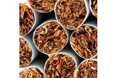 Įkliuvo cigarečių kontrabandininkai