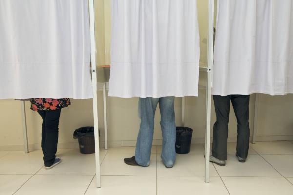Apklausa: Vilniaus konservatoriai savivaldos rinkimuose būtų pirmi