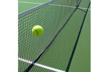 L.Stančiūtė pateko į pagrindinį ITF serijos teniso turnyrą