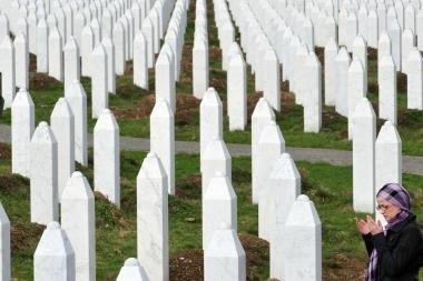 Marijampolėje bus perlaidojami nužudytų partizanų palaikai