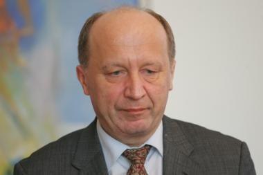 Premjeras nemato galimybių didinti finansavimą LRT