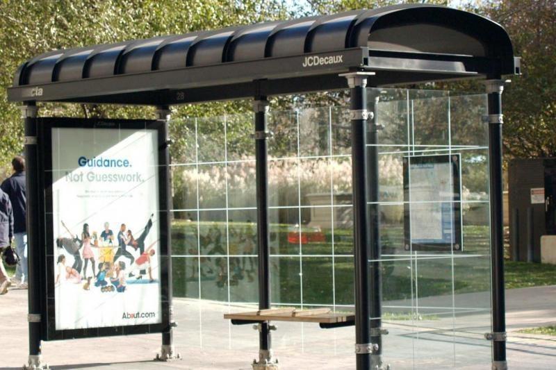"""""""JCDecaux Lietuva"""" pelnė prestižinį apdovanojimą lauko reklamos srityje"""