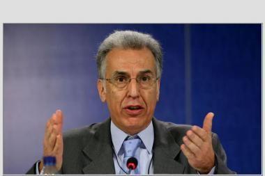 Lietuvoje lankysis Europos ombudsmenas
