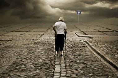 Lietuviai - tarp pačių mirtingiausių, bet mažiausiai besirūpinančių sveika gyvensena