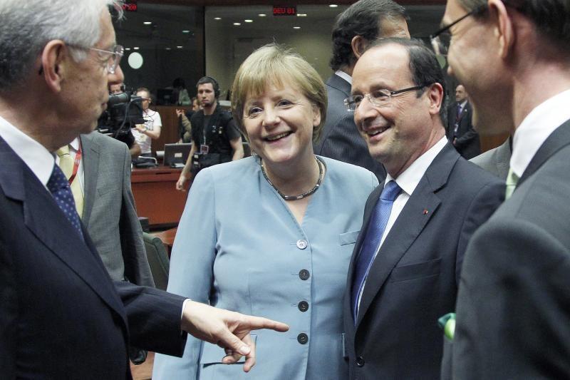 Europos gyventojai turės atseikėti 130 mlrd. eurų dėl euro