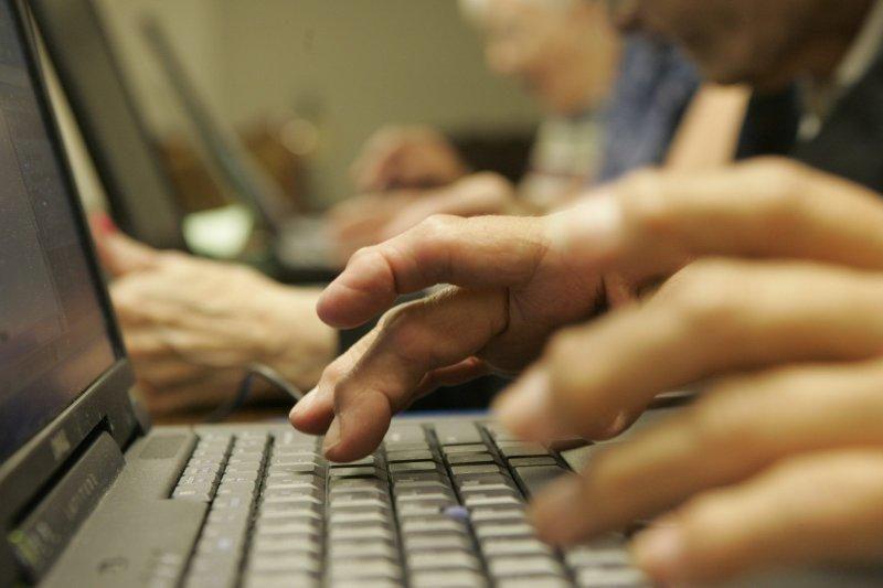 Registrų centras suteikė galimybę internetu steigti asociacijas