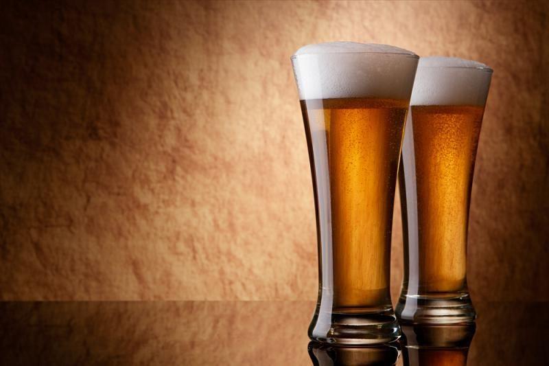 Seimas spręs, ar uždrausti gyventojams alkoholį įsigyti internetu