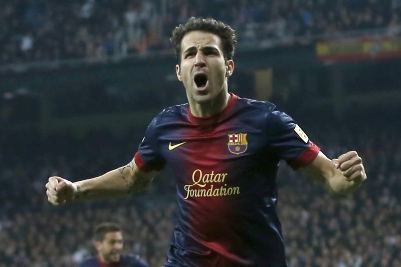 """""""Barcelona"""" apskundė teisėją UEFA komisijai"""