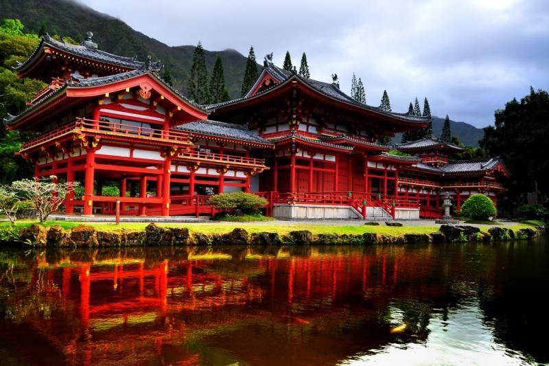 Kinija žada ginti savo teritoriją, Japonijai ketinant išpirkti salas