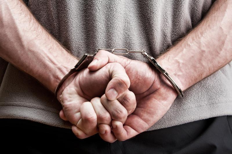 Sulaikyta tarptautinė narkotikų prekeivių gauja, joje – trys lietuviai