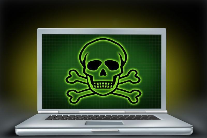 """Išleista atnaujinta antivirusinė programa """"AVG Anti-Virus 2013"""""""