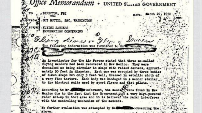 FTB viešai prabilo apie žymųjį dokumentą dėl NSO
