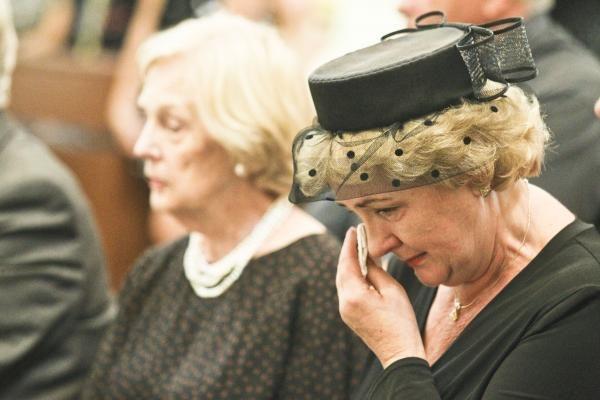 D.Grybauskaitė: K.Brazauskienei spręsti, ar moralu prašytis rentos