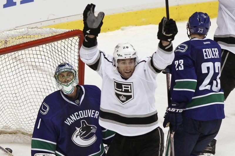 """""""Kings"""" ir """"Flyers"""" atkrintamąsias varžybas pradėjo pergalingai"""
