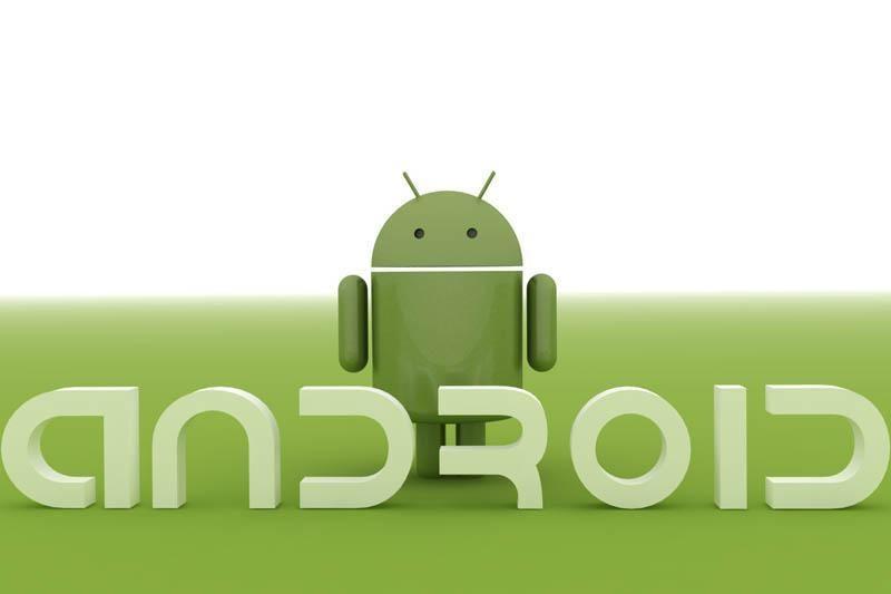 """Nuomonė: """"iOS"""" – gera ir brangi, """"Android"""" – bloga ir pigi"""