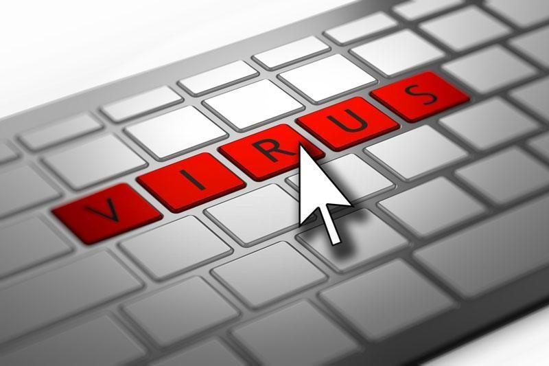 """""""Microsoft Security Essentials"""" tapo viena blogiausių antivirusinių"""