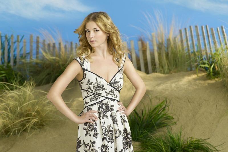 TV3 rodys pasaulinė šlovės sulaukusį serialą