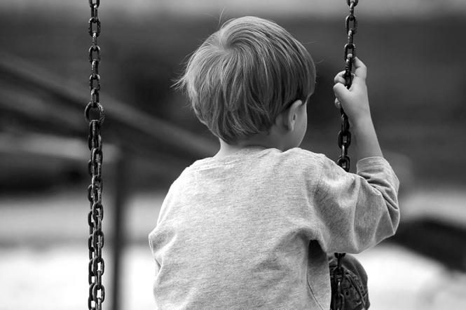 Seksualiniai vaikų išnaudotojai į laisvę lygtinai paleidžiami nebus