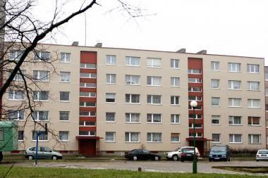 Finansų ministerija derasi dėl galimybės perkelti milijonus į komercinį banką Lietuvoje