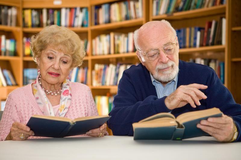 Trečdalis Lietuvos gyventojų norėtų dirbti ir sulaukę pensinio amžiaus