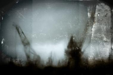 """Projektas """"Kiti"""" – naujų fotografų atradimo žemė"""
