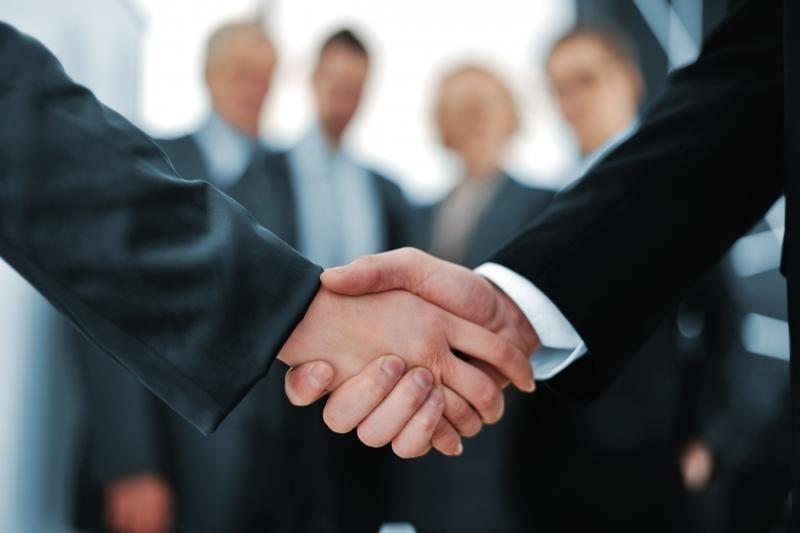 Viceministras: finansinių sandorių mokestis reikalaus ilgų diskusijų