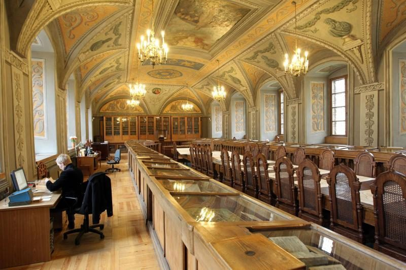 Socialdemokratai teikia pataisas dėl Vilniaus universiteto