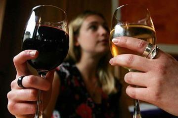 Apribojus alkoholio prekybos laiką suklestės šešėlinė rinka