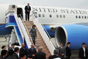 G-8 valstybių ministrai tarsis dėl Šiaurės Korėjos ir Irano