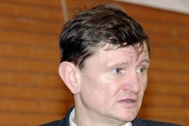 Eurolygos burtai - likimo dovana Lietuvos klubams?