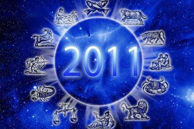 Horoskopai 2011 metams: Kiškio metais vyraus meilės planeta Venera