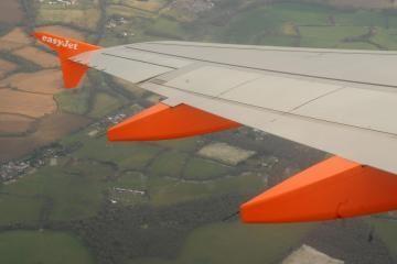 Indijos lėktuvus valdo girti pilotai