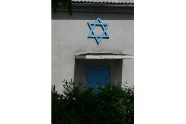 Paminėta Lietuvos žydų diena