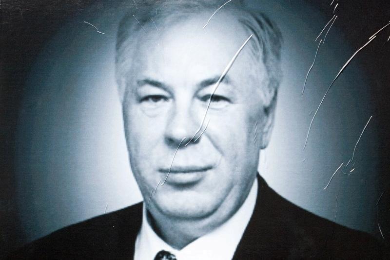 M.Golovatovo paleidimo nepateisina 53 proc. Lietuvos gyventojų