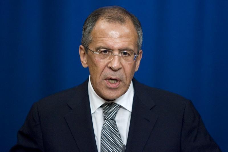 """Rusija priėmė ginčijamą įstatymo """"apie užsienio agentus"""