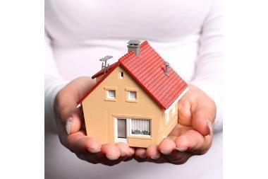 Šiemet SEB bankas būsto paskolų sąlygas pakeitė daugiau kaip 400 klientų