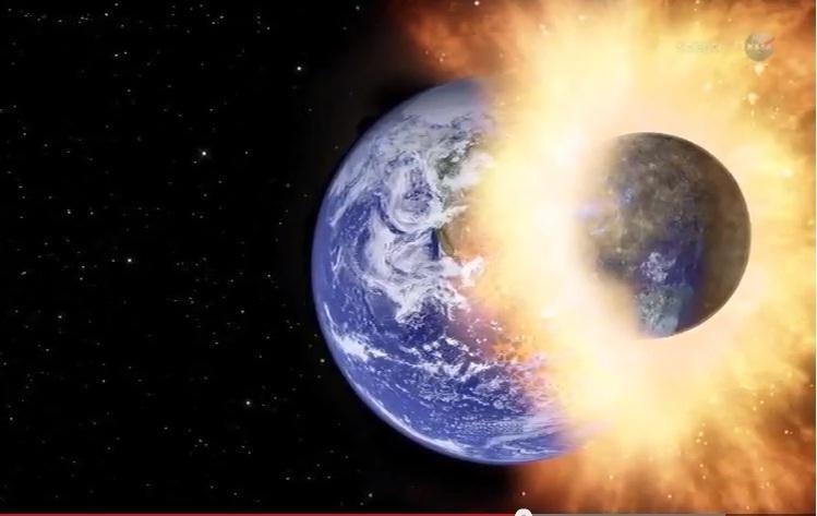"""2012 12 21: kaip pasaulis sutinka """"apokalipsę""""?"""