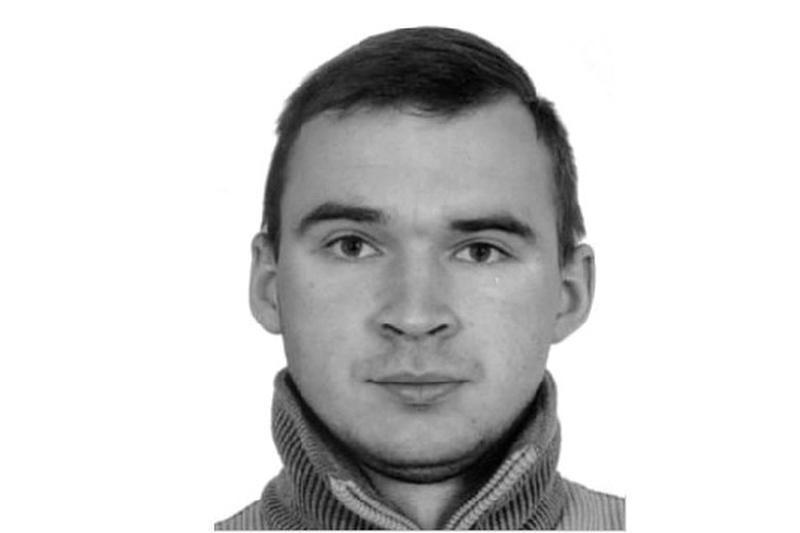 Policija ieško be žinios dingusio jauno klaipėdiečio