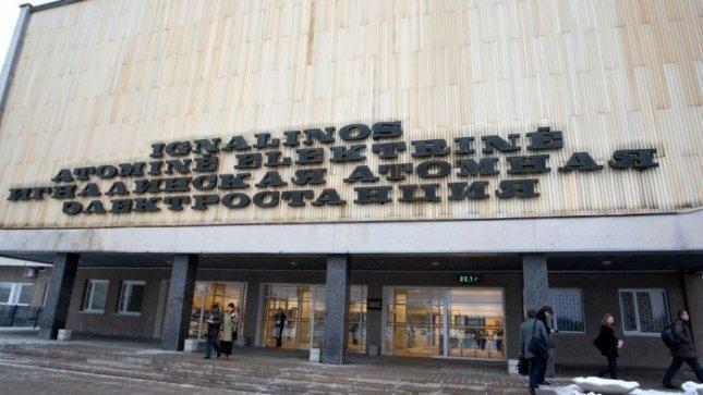 Premjeras: sprendimas dėl AE - po pokalbių su Latvija ir Estija