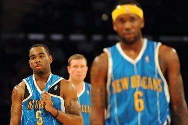 D.Songailos ekipa NBA lygos Vakarų konferencijoje dešimta