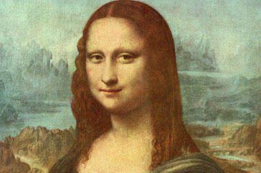 L.da Vinci ir P.Picasso sėkmės priežastis – disleksija