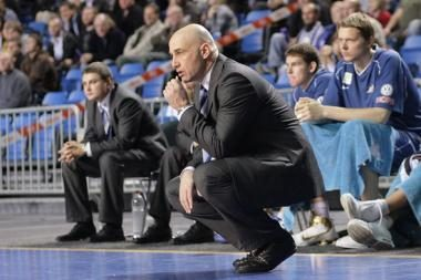 Naujosios Zelandijos treneris: apie Lietuvą žinome viską