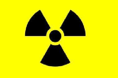 Netoli Maišiagalos esanti radioaktyviųjų atliekų saugykla – nesaugi?