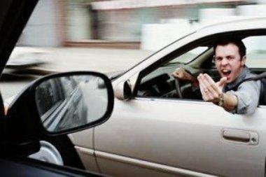 """Trakuose bus """"auklėjami"""" vairuotojai"""