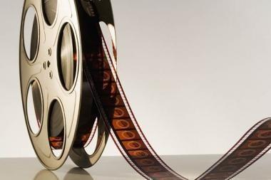 Baltijos šalyse debiutuoja naujas kino filmų platintojas