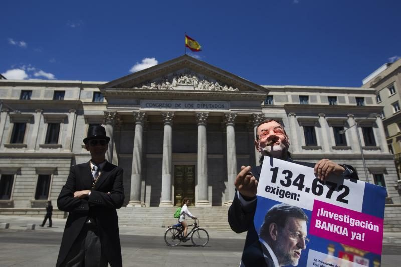 EK perspėja apie gilėjančią euro zonos krizę