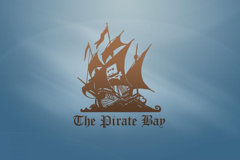 """""""The Pirate Bay"""" bėgioja iš šalies į šalį: kur jie dabar?"""