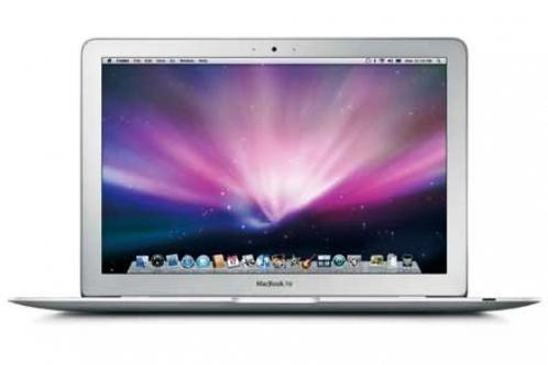 """Atpiginti """"MacBook Air"""" gali tapti """"ultrabookų"""" žudikais"""