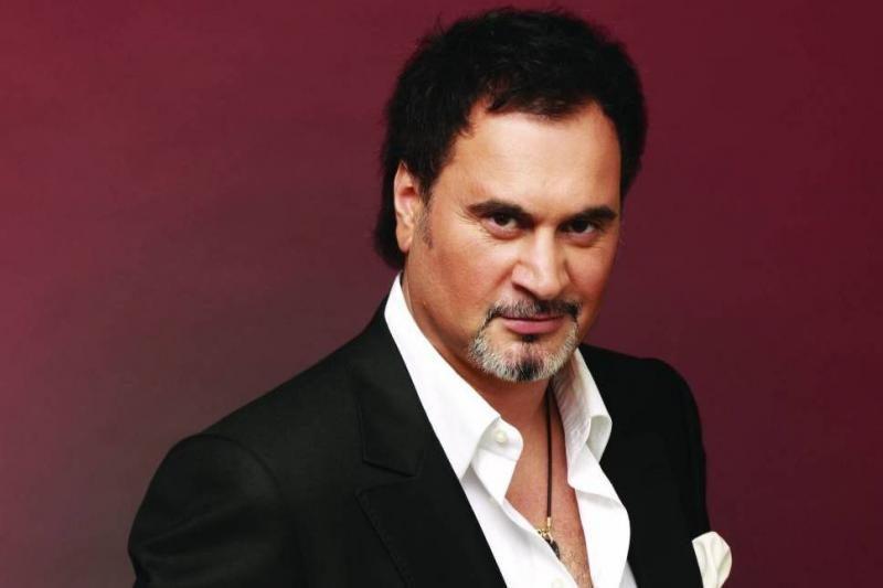 Klaipėdoje koncertuos vienas populiariausių Rusijos dainininkų
