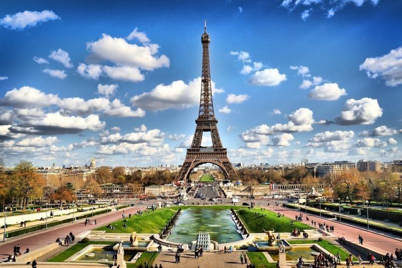 Prancūzijos apeliacinis teismas svarsto sekso vergovės bylą
